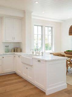 quartz kitchen sinks quartz countertops countertops and ikea on 1703