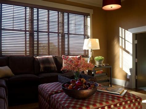 clean window blinds   types  vertical