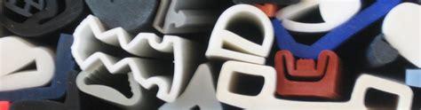 Silikona izstrādājumu un detaļu izgatavošana pēc rasējuma ...