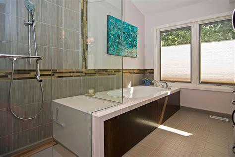 21+ Modern Bath Tub Designs , Decorating Ideas Design