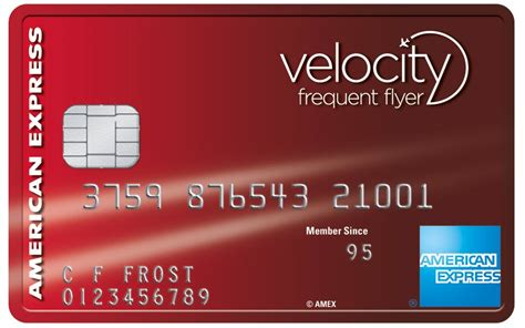Earn 100 status credits1 when you spend $500 or more on virgin australia flight bookings at. Virgin Australia Velocity credit cards compared ...