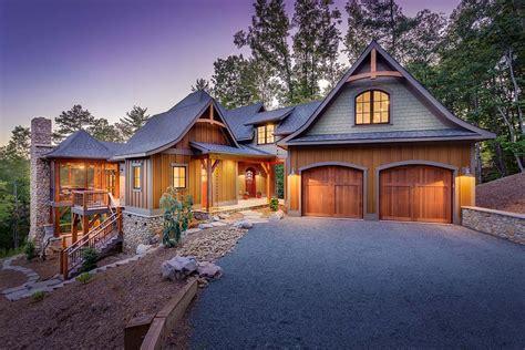 build homes interior design custom home exteriors photo gallery