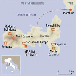 Ile D Elbe Avis : l 39 le d 39 elbe randonn e libert en italie ~ Medecine-chirurgie-esthetiques.com Avis de Voitures