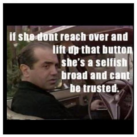 a bronx tale quotes coffee cake