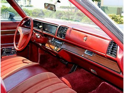 sell  rare barn find  buick riviera coupe