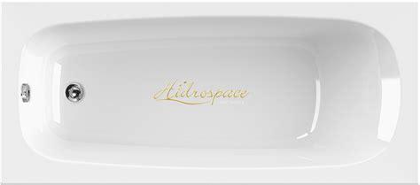 vasca da bagno 150 classic 150 160 170 x 70 180 x 80 x 80 vasca da bagno