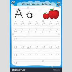Educational Worksheets For Kindergarten Part 2 Worksheet Mogenk Paper Works