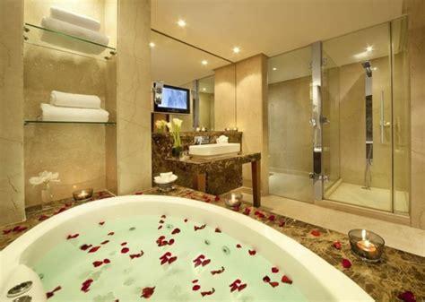 hotel avec baignoire baln駮 dans la chambre best hotel salle de bain images design trends 2017 shopmakers us