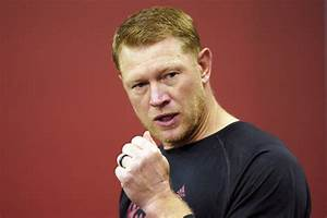 Teen girl arrested in connection with theft at Scott Frost ...