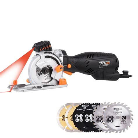 Bestminicircularsawuk  Best Saw Reviews Chainsaws, Mitre, Plunge, Circular And Table Saws