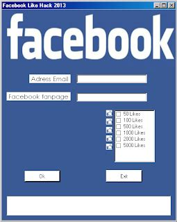 herunterladen facebook hacker software 2014 1