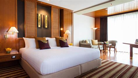 One Bedroom Hotels Near Me Hotels With Two Bedroom Suites