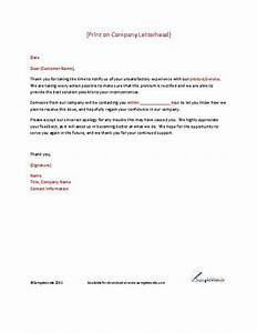 pinterest o the worlds catalog of ideas With customer response letter templates