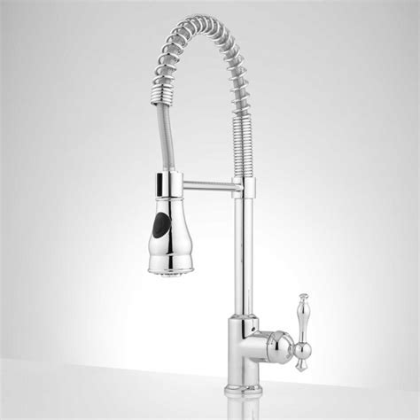 Consumer Reports Moen Kitchen Faucets