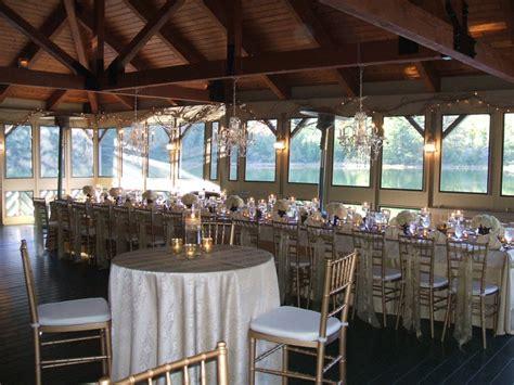 top  vermont wedding venues  destination wedding