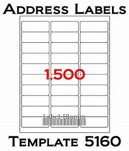 free mailing label templates 30 per sheet aiyin template With free template for labels 30 per sheet