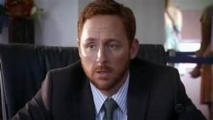 'American Dad' Voice Actors
