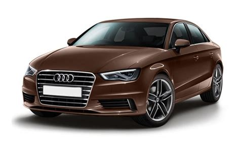audi  price  ludhiana   road price  audi