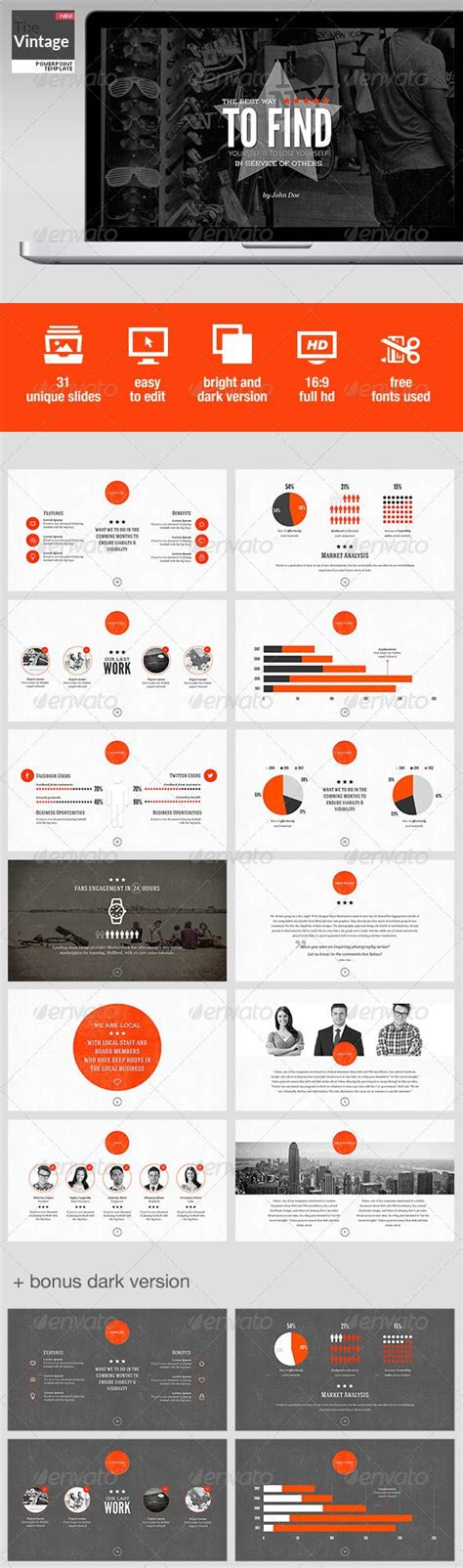 company powerpoint template design johnson and johnson 11 best presentation deck designs images on pinterest