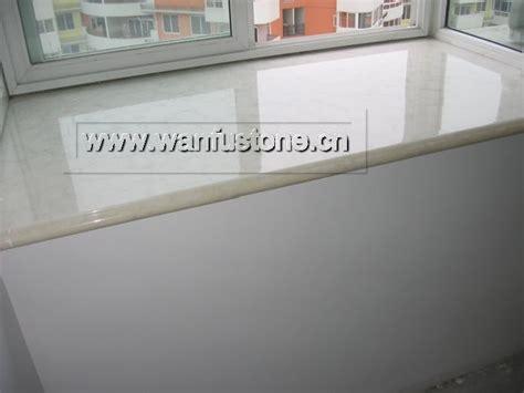marbre int 233 rieur appuis de fen 234 tres 224 vendre appuis de portes fen 234 tres id du produit 231375465