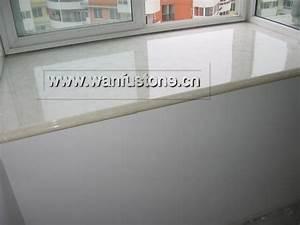 Appui De Fenêtre Intérieur : marbre int rieur appuis de fen tres vendre appuis de ~ Dailycaller-alerts.com Idées de Décoration