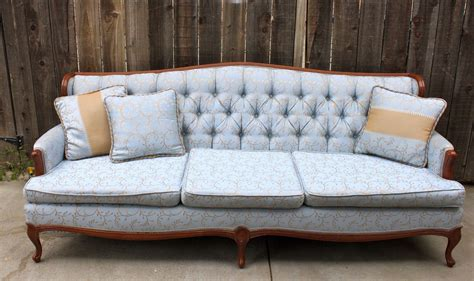 Furniture Couches Sale by Pin By Furnishly On Sofas Vintage Sofa Sofa Retro