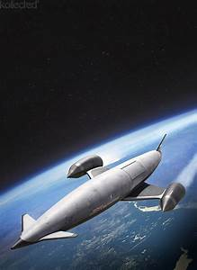 Next Generation Space Shuttle NASA (page 3) - Pics about space