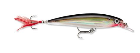 essential saltwater fishing lures  catch fish