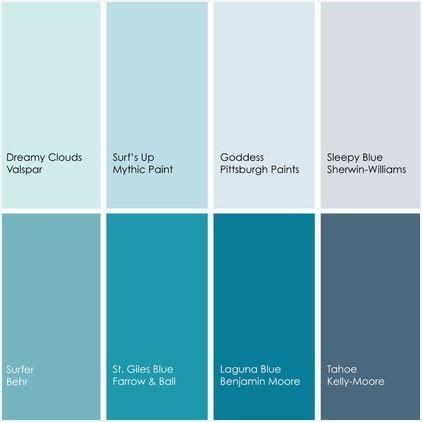most popular valspar interior paint colors as your
