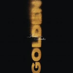 """Romeo Santos de retour avec son nouvel album """"Golden ..."""