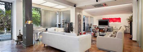 Appartamenti In Affitto Bologna E Provincia by Pagani Immobiliare In Vendita E In Affitto A