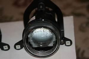 2005 Camry Light Fs Gen4 Camry Fog Light Kit Pt297 33000 W Bezels
