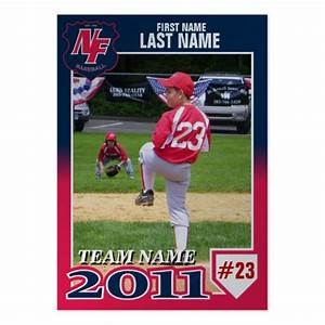 baseball card size template best professional templates With baseball card size template