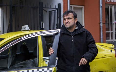 taxi mont de marsan taxi mont de marsan 28 images un taxi au f 233 minin sud ouest fr allo taxis montois mont