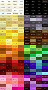 Lularoe Chart Lularoe Color Chart Www Facebook Com Groups