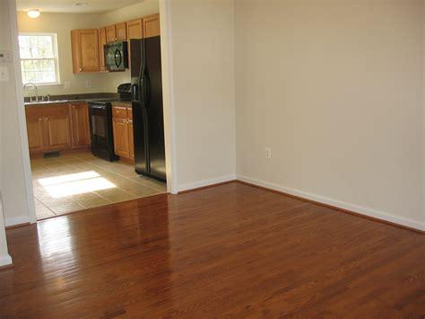 Mosaic Tile For Kitchen Backsplash - wood tile flooring in living room amazing tile