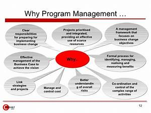 Program Management Pictures to Pin on Pinterest - PinsDaddy