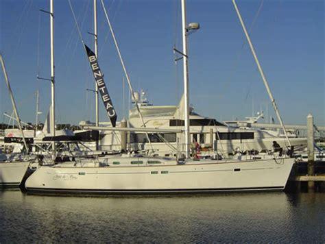 Boat Rental Los Angeles by La Sailing Boat Rentals Los Angeles Ca Rent A Boat Los