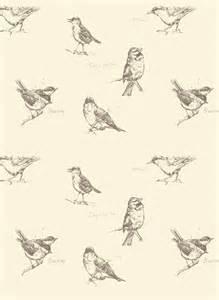 Peut On Peindre Du Papier Peint Intissé by Peut On Coller Papier Peint Sur Papier Peint 224 Vannes