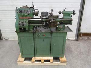 FOR SALE USED MACHINE SHOP EQUIPMENT FROM SCHOOL BOARD