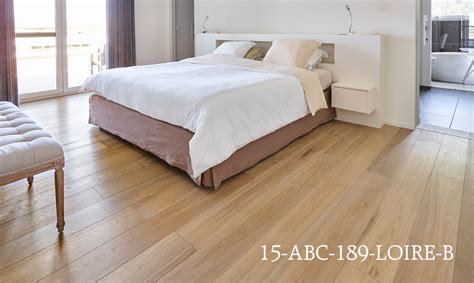 carrelage chambre carrelage chambre a coucher 28 images carrelage