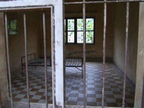 chambre des tortures premiere chambre de chamber photo