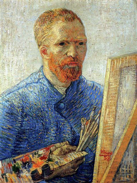 portrait  joseph roulin vincent van gogh trivium art