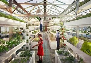 Urban Gardening Hamburg : urban farming urban gardening architektur online architektur online ~ Eleganceandgraceweddings.com Haus und Dekorationen