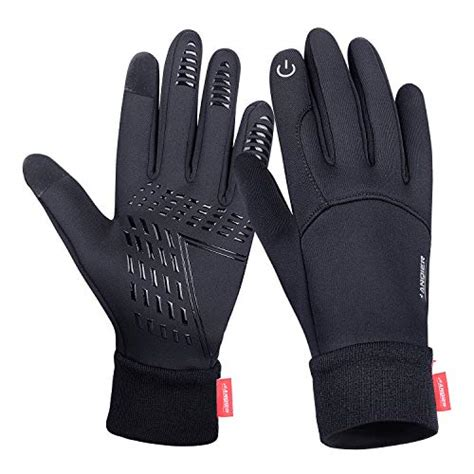 top   winter gloves   reviews topperfect