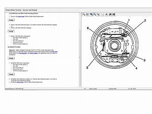 2004 Cavalier Engine Diagram  Engine  Wiring Diagram Images