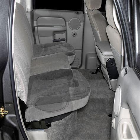 sb  qdramwv car audio stealthbox dodge jl audio
