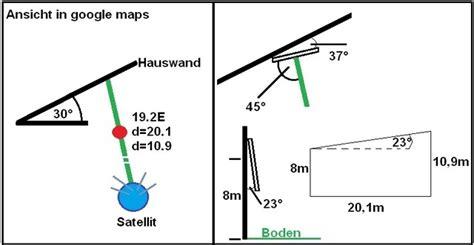 hotbird einstellen winkel ausrichtung selfsat satsch 252 ssel in 176 mit grafik satellit dvb s hifi forum