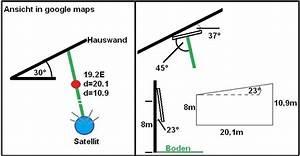 Ausrichtung Sat Schüssel : ausrichtung selfsat satsch ssel in mit grafik satellit dvb s hifi forum ~ Eleganceandgraceweddings.com Haus und Dekorationen