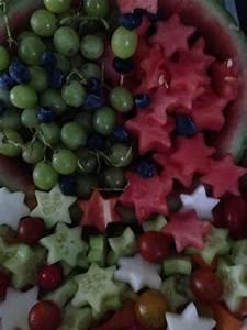 Fingerfood Für Kindergartenfest : obst gem seplatte f r kindergartenfest essen pinterest fruit finger foods und food ~ Orissabook.com Haus und Dekorationen